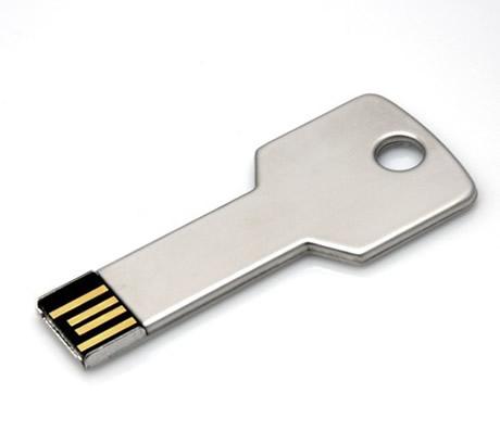 llave-usb-seguridad