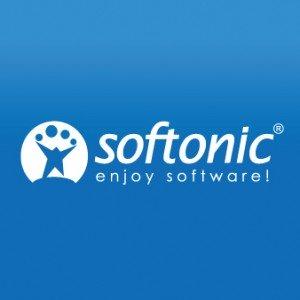logo-softonic