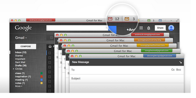 gmail-mac-