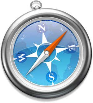 Google es el buscador por defecto de Safari en iOS desde el 2007