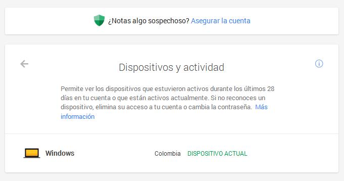 seguridad-google-web