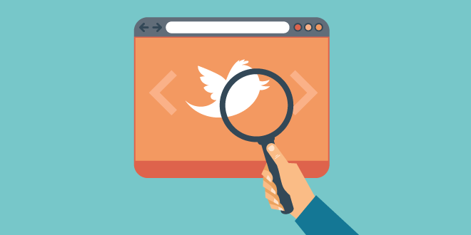 Twitter permitira busquedas de tweets desde el 2006