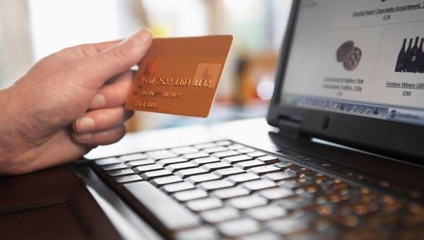 Las compras online van en aumento en América Latina.