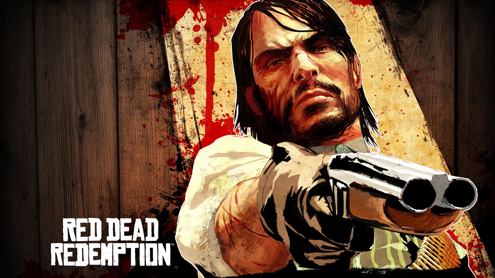 Red Dead Redemption 2 podría ser anunciado el próximo viernes