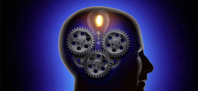 Juegos para el cerebro