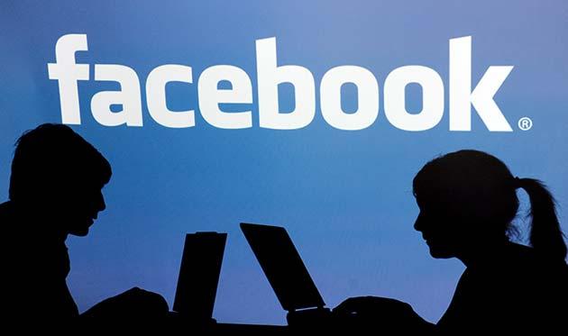 facebook-red-social