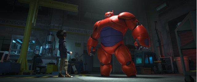 hiro-baymax-big-hero-6