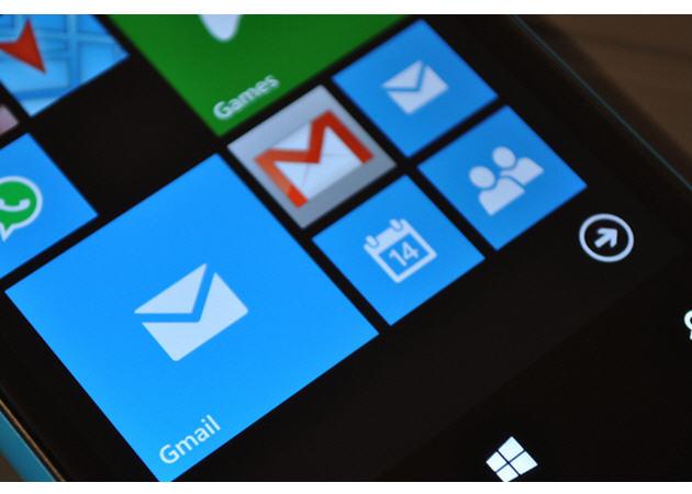 Windows Phone sube cuota de mercado en Brasil