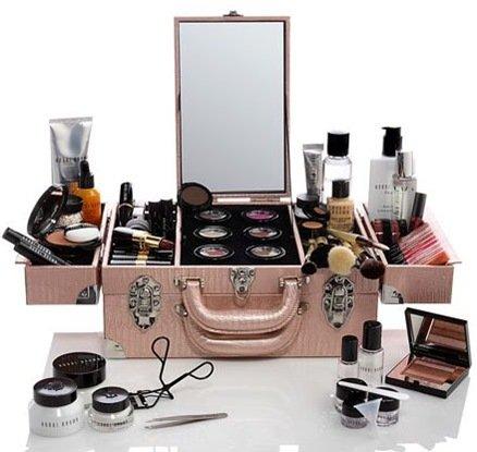set-de-maquillaje