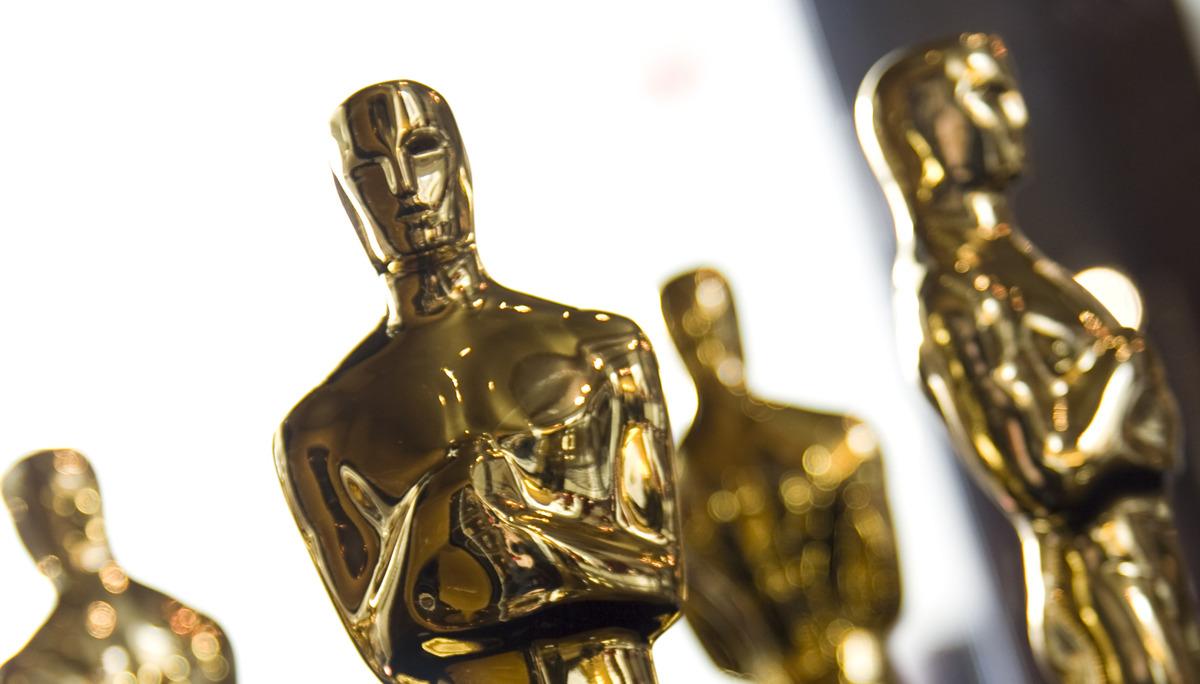 oscars-2015-nominados