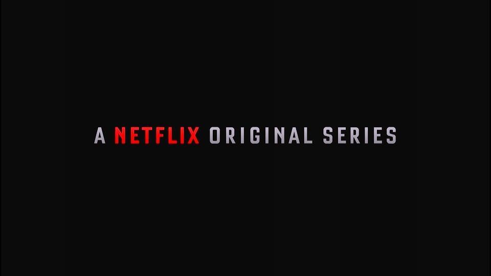 Netflix-Orignals-series