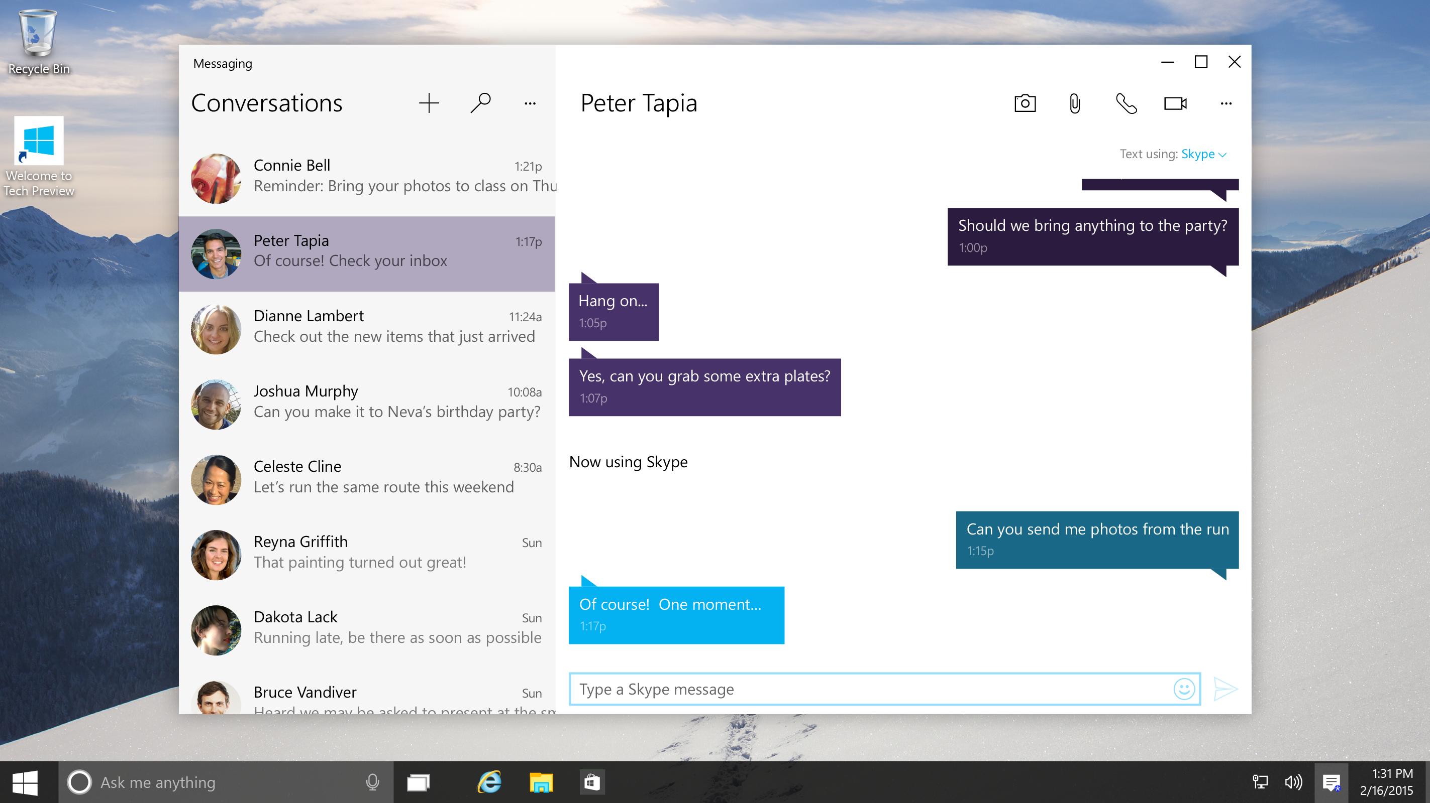 skype-windows-10-1