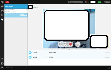 megachat-el-skype-cifrado-de-kim-dotcom-1