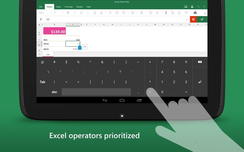 teclado-excel-microsoft-android2