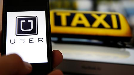 uber-hackeado-los-datos-de-muchos-conductores-en-peligro-1