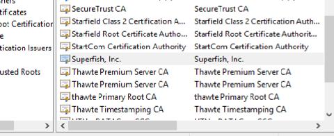como-remover-el-malware-superfish-de-tu-computadora-2