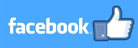 conviene-comprar-likes-de-facebook-1