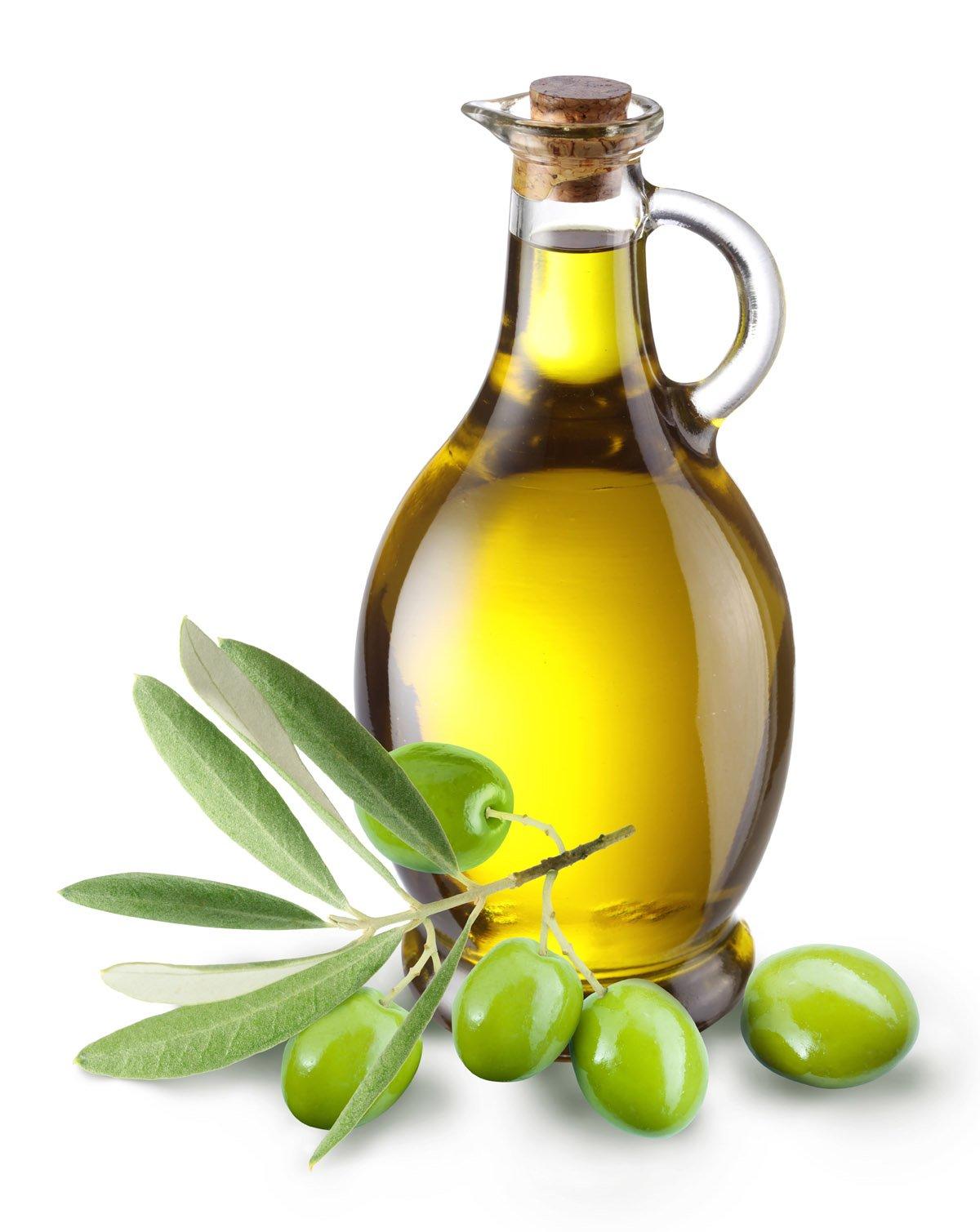 El aceite de oliva está al alcance de cualquier bolsillo y los beneficios que nos brinda son numerosos