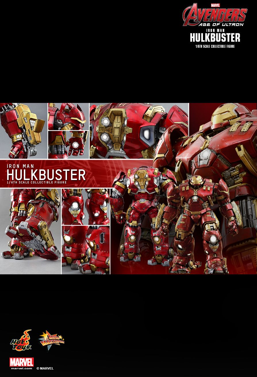 hot-toys-1
