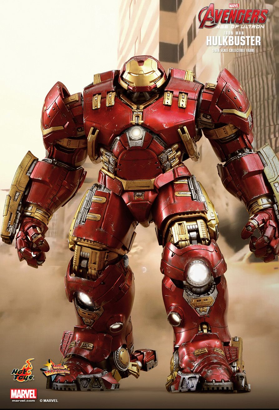 hot-toys-2