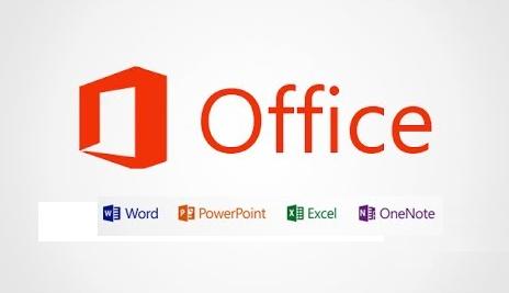 La suite de ofimática de Microsoft es la más usada por los usuarios en todo el mundo