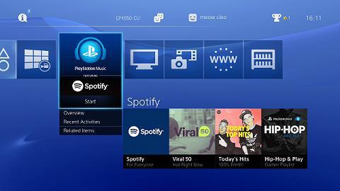 escucha-spotify-gratis-con-playstation-1