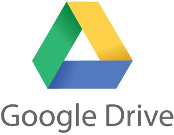 logo-google-drive