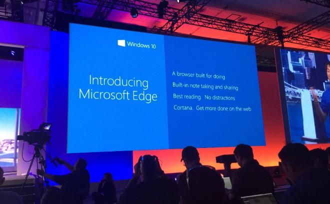 presentacion-de-Microsoft-Edge