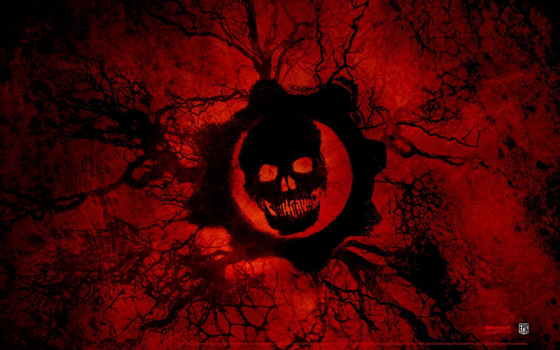 Gears of War ya estaría en fase de pruebas