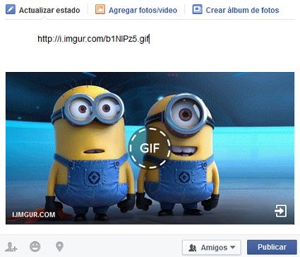 el-nuevo-tumblr-facebook-ahora-acepta-y-reproduce-gifs-1