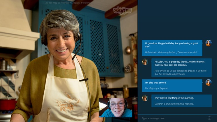 skype-translator-videollamada