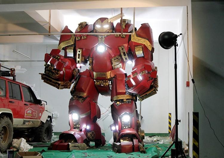 hulkbuster-2