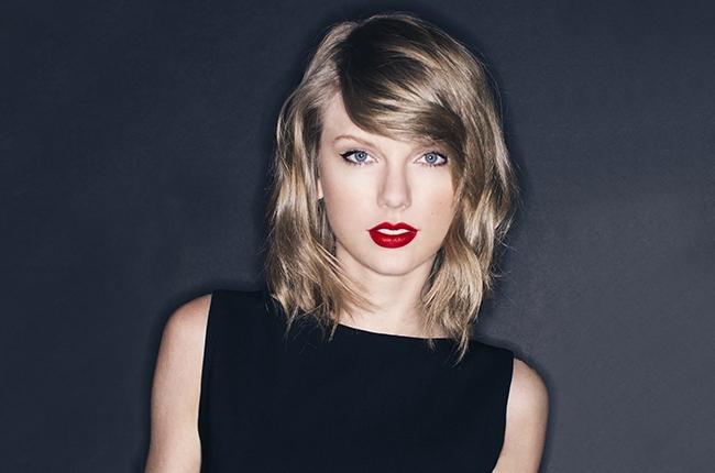 Taylor Swift es una de las artistas que más se oponen a los servicios de streaming gratuitos
