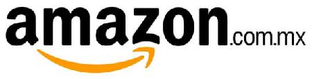 amazon-llega-a-mexico-1