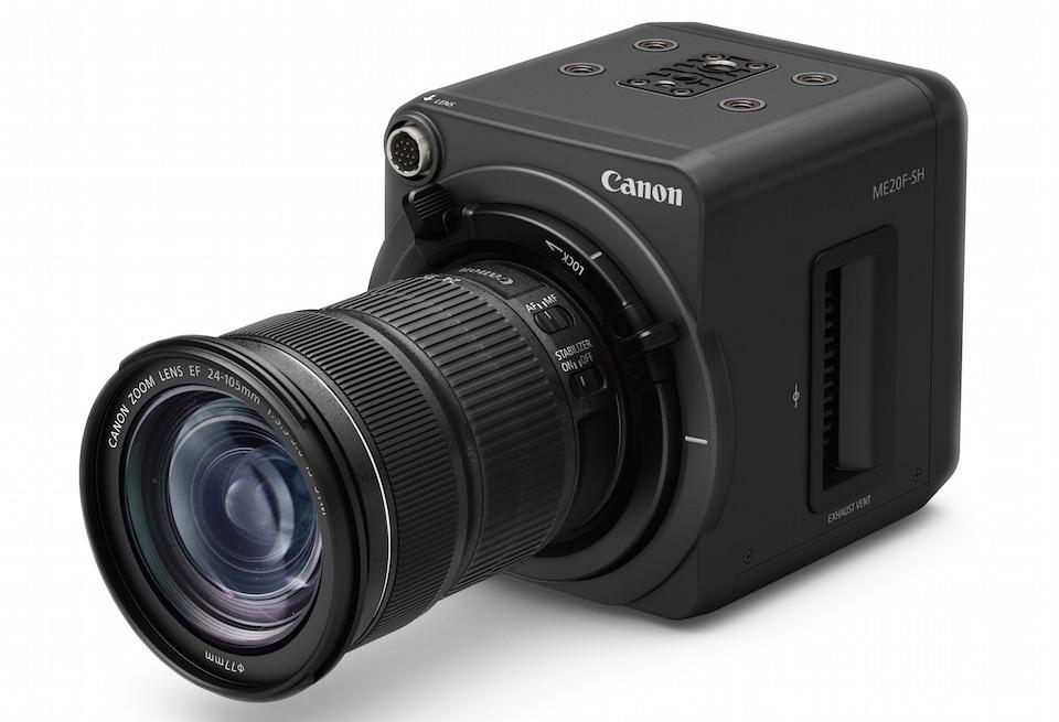 camara-canon-me20f-sh