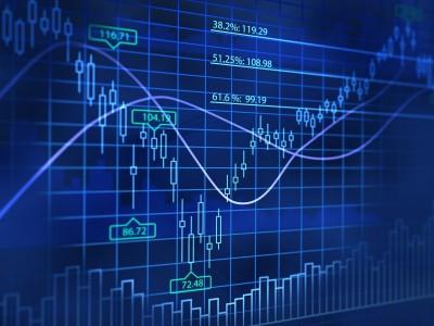 3 Excelentes Apps para Trading Forex