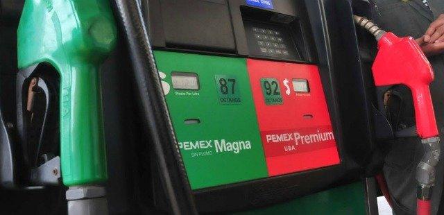 Te dejamos con un breve listado de los autos con mejores rendimientos en consumo de gasolina.