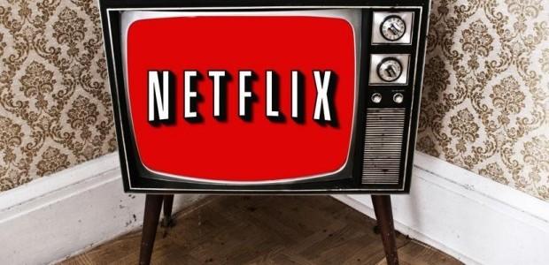 Netflix podría tener problemas en Colombia para seguir operando