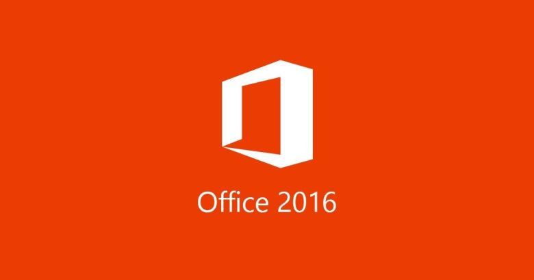 Office-2016-Logo