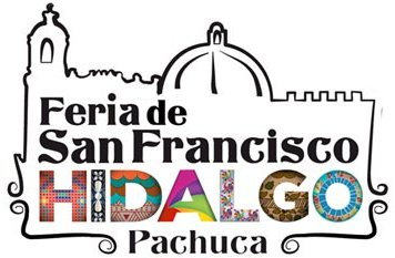 Artistas Palenque Feria Pachuca Hidalgo 2015