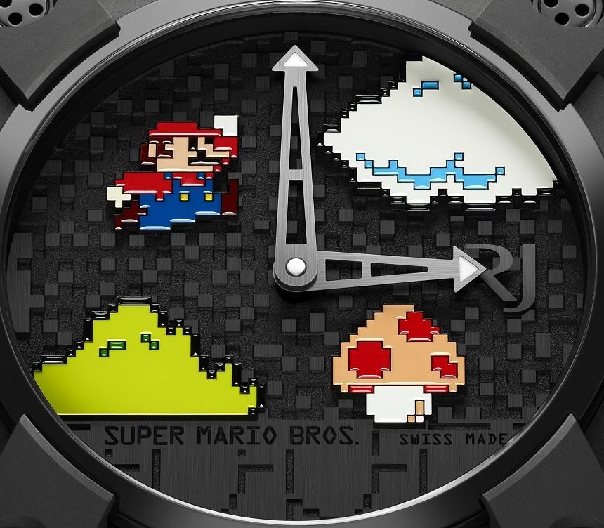 reloj-super-mario-bros-2