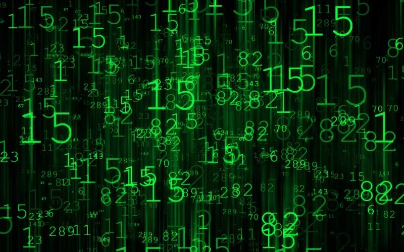 Como generar números aleatorios para juegos en linea