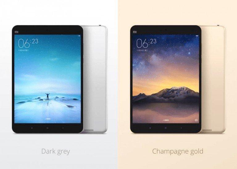 Xiaomi-MiPad-2