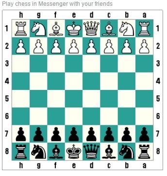 ajedrez-facebook-messenger