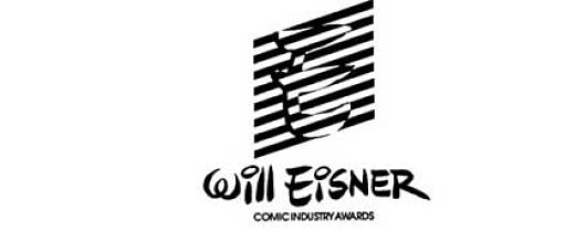 Premios-Eisner