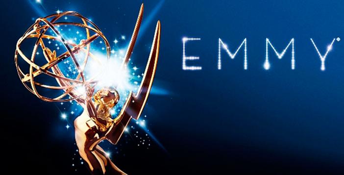 PREMIOS-EMMY