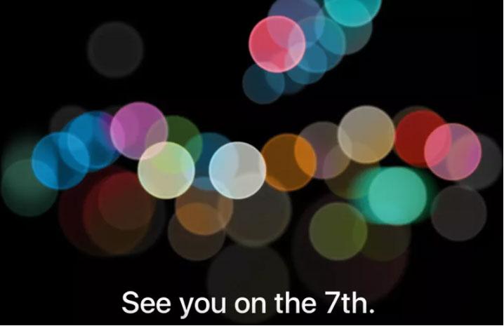 iphone-apple-invitación