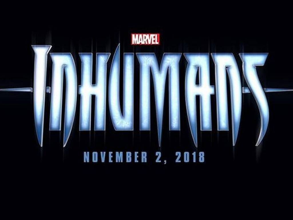 inhumans-marvel