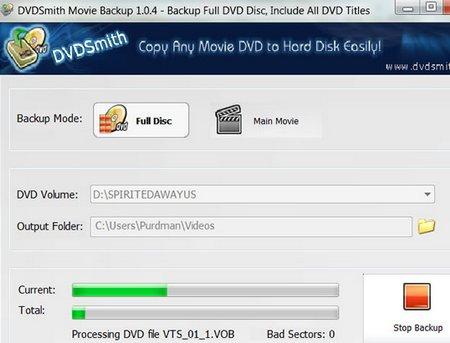 dvd-smith-copia-cualquier-dvd-a-tu-disco-duro