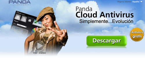 panda-cloud-antivirus-gratis